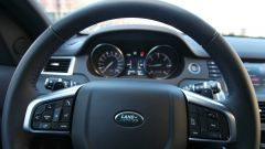 Land Rover Discovery Sport - Immagine: 38