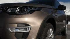 Land Rover Discovery Sport - Immagine: 29