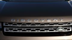 Land Rover Discovery Sport - Immagine: 27