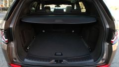 Land Rover Discovery Sport - Immagine: 85