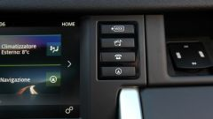 Land Rover Discovery Sport - Immagine: 63