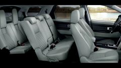 Land Rover Discovery Sport - Immagine: 71