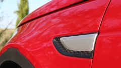 Land Rover Discovery Sport  - Immagine: 16