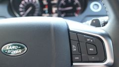 Land Rover Discovery Sport  - Immagine: 28