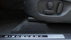 Land Rover Discovery Sport  - Immagine: 31