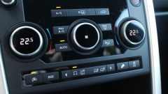 Land Rover Discovery Sport  - Immagine: 32