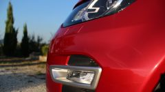 Land Rover Discovery Sport  - Immagine: 35