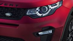 Land Rover Discovery Sport Dynamic - Immagine: 1