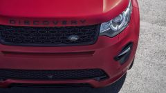 Land Rover Discovery Sport Dynamic - Immagine: 2
