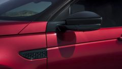 Land Rover Discovery Sport Dynamic - Immagine: 3