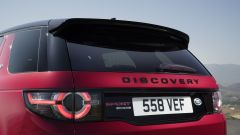 Land Rover Discovery Sport Dynamic - Immagine: 4