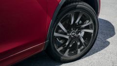 Land Rover Discovery Sport Dynamic - Immagine: 5