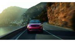 Land Rover Discovery Sport Dynamic - Immagine: 9