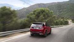 Land Rover Discovery Sport Dynamic - Immagine: 12