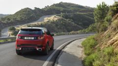 Land Rover Discovery Sport Dynamic - Immagine: 13