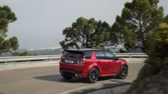 Land Rover Discovery Sport Dynamic - Immagine: 8