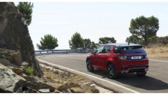 Land Rover Discovery Sport Dynamic - Immagine: 7