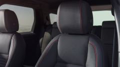 Land Rover Discovery Sport Dynamic - Immagine: 17