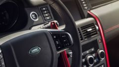 Land Rover Discovery Sport Dynamic - Immagine: 18