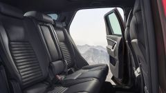 Land Rover Discovery Sport Dynamic - Immagine: 20