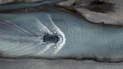 Land Rover Discovery SVX: un tank col V8 per essere inarrestabili - Immagine: 6