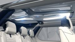 Land Rover Discovery Vision - Immagine: 11