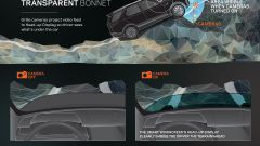 Land Rover Discovery Vision - Immagine: 19