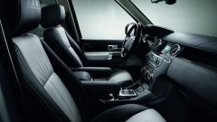 Land Rover Discovery XXV - Immagine: 8