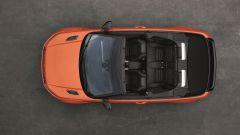 Land Rover e Odo Fioravanti: la Evoque cabrio diventa un'installazione - Immagine: 17