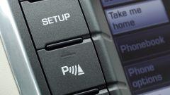 Range Rover Evoque 2.2 Prestige SD4 Aut. - Immagine: 31