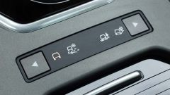 Range Rover Evoque 2.2 Prestige SD4 Aut. - Immagine: 21