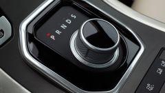Range Rover Evoque 2.2 Prestige SD4 Aut. - Immagine: 18