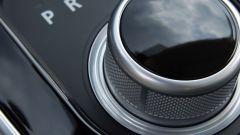 Range Rover Evoque 2.2 Prestige SD4 Aut. - Immagine: 17