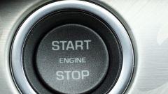 Range Rover Evoque 2.2 Prestige SD4 Aut. - Immagine: 16