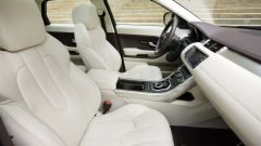 Range Rover Evoque 2.2 Prestige SD4 Aut. - Immagine: 15