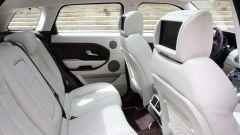 Range Rover Evoque 2.2 Prestige SD4 Aut. - Immagine: 29