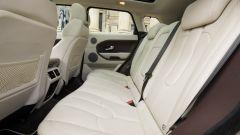 Range Rover Evoque 2.2 Prestige SD4 Aut. - Immagine: 28