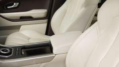 Range Rover Evoque 2.2 Prestige SD4 Aut. - Immagine: 25