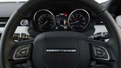 Range Rover Evoque 2.2 Prestige SD4 Aut. - Immagine: 10
