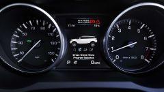 Range Rover Evoque 2.2 Prestige SD4 Aut. - Immagine: 14