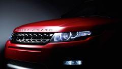 Range Rover Evoque 5 porte - Immagine: 53