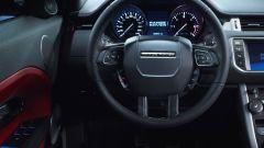 Range Rover Evoque 5 porte - Immagine: 39