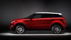 Range Rover Evoque 5 porte - Immagine: 52