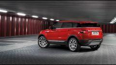 Range Rover Evoque 5 porte - Immagine: 49