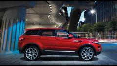Range Rover Evoque 5 porte - Immagine: 48