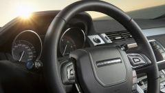 Range Rover Evoque 5 porte - Immagine: 37