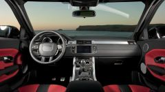 Range Rover Evoque 5 porte - Immagine: 34
