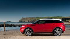 Range Rover Evoque 5 porte - Immagine: 20