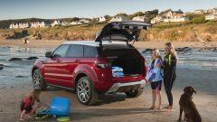 Range Rover Evoque 5 porte - Immagine: 16