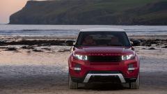 Range Rover Evoque 5 porte - Immagine: 32